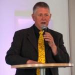 Karl-Gunnar Olsson